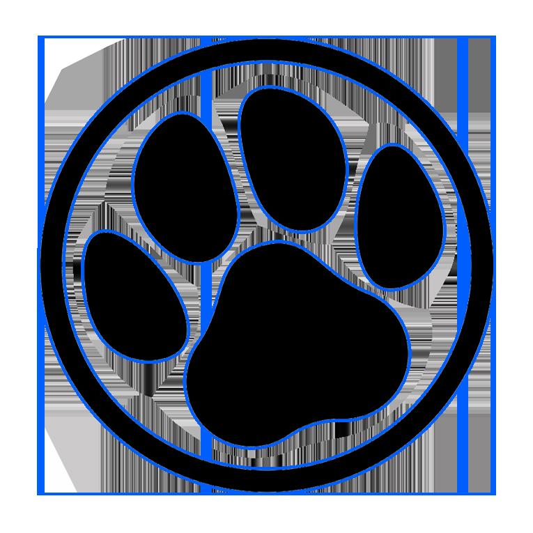 straż ochrony zwierząt animax